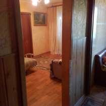 Продам квартиру, в Серпухове