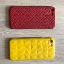 Чехлы на iPhone, в Подольске