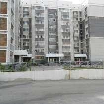 3-х комнатная квартира ул. Ахунбаева, в г.Бишкек