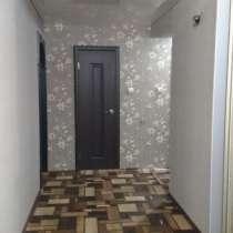 Косметический ремонт квартир, в Севастополе