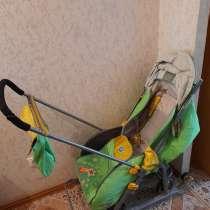Продаются санки в хорошем состоянии, в Тюмени