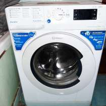 Ремонт стиральных машин, все районы, в Нижнем Новгороде