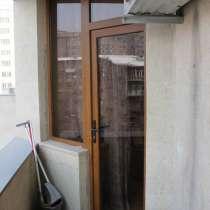 Квартира в самом сердце города,на бульваре проспекта Маштоца, в г.Ереван