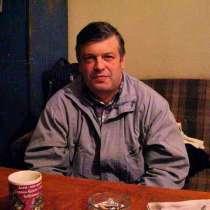 Nikolay, 59 лет, хочет пообщаться, в Москве