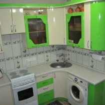 ЧП. Комплексное изготовление кухонь, и кухонной мебели, в г.Рубежное