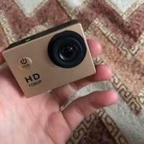 Продам экшн камера, в г.Белгород-Днестровский