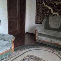 Продам 3-х комнатную квартиру, в Укромном