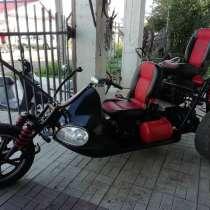 Продам Трицикл, в Нижнем Тагиле