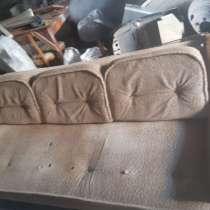 Продаю диван. Торг, доставка, в Таганроге