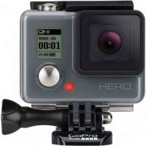 Экшен Камера GOPRO HD HERO, в Уфе