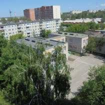 Продам 2-комнатную квартиру, Мира 35, в Томске