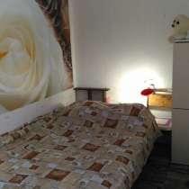 Продам 1ком. квартира в пгт Семибратово,готовая к проживанию, в Ростове