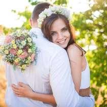 Свадебный и семейный фотограф Волгоград Волжский, в Волжский