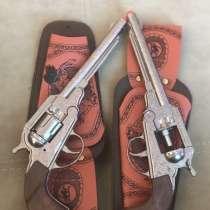 Пистолет детский игрушечный, в Видном