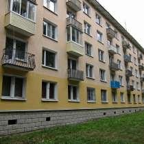 1-комнатная квартира в г. Клин Московской области, в Клине