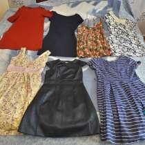 Платья для девочки 11-13 лет, 158, xs, xxs, в Санкт-Петербурге