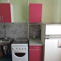 Сдаю однокомнатную квартиру (Нововоронеж), в Нововоронеже