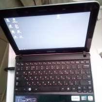 Ноутбук Samsung, в Долгопрудном