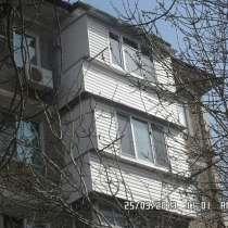 Балконы и Лоджии, в г.Шымкент