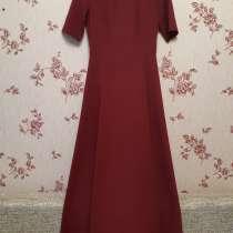 Вечернее платье, в Челябинске