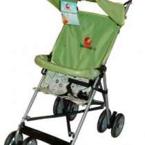 Прокат детских колясок и нетолько в Перми, в Перми