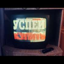Телевизор, в Воронеже