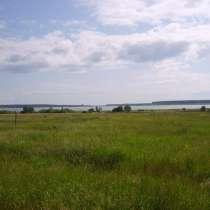 Распродажа земельных участков, в Екатеринбурге