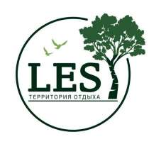 LES – территория отдыха, в Челябинске