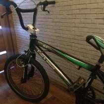 Велосипед BMX, в Озерске