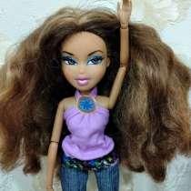 Кукла BRATZ, в Мурманске