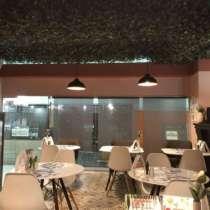 Продается Кафе в бизнес центре на 19 посадочных мест. Площад, в Москве