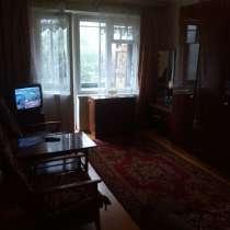 Сдам квартиру, в Челябинске