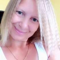 Valentina, 51 год, хочет пообщаться, в г.Могилёв