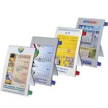 Настольные календари с эксклюзивным дизайном, в Екатеринбурге