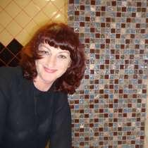 Елена, 58 лет, хочет познакомиться, в г.Гродно