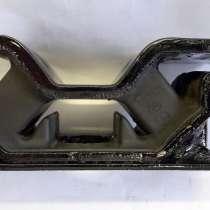 Подушка АКПП для Suzuki Grand Vitara I XL FT 2.0 4x4 128л. с, в Москве