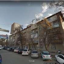 Сдаю 3х к кв возле Бишкек Парка на 5 из 5 этаж (без лифта), в г.Бишкек