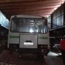 Продам автобус, в Железногорске