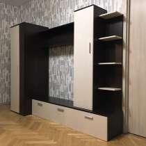 Сдам 2 комнатную квартиру в Москве, в Москве