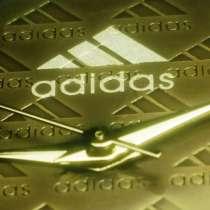 Наручные часы «Adidas» Sport. (обмен рассматривается), в Казани