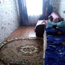 Продам комнату, в Каменске-Уральском