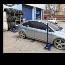 Продаётся автокомплекс СССР, в Екатеринбурге