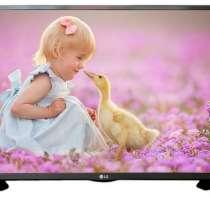 Телевизор LG 32LH570U+SMART+РАССРОЧКА НА 12 МЕС, в г.Минск
