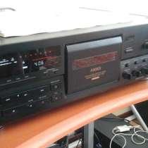 Дека Sony K909ES, в Шуе
