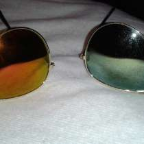 Фирменные очки, в г.Могилёв
