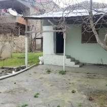 Продам дом и участок метро ахмедли, в г.Баку