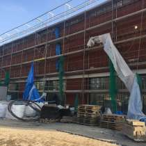 Работа в Польше для строителей и помощников в строительстве, в г.Минск