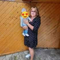 Елена, 47 лет, хочет пообщаться, в г.Фризойте