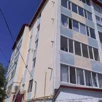 Продам квартиру Комрат центр, в г.Комрат