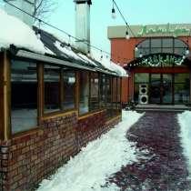 Приглашаем в нашу чайхану «Латифа Апа», в г.Бишкек